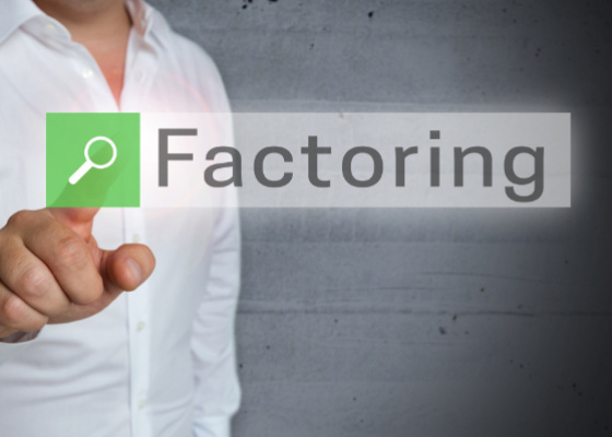 Factoring / Letter of Credit